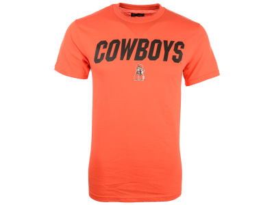 Oklahoma State Cowboys NCAA 2 for $25  NCAA VF Slogan T-Shirt