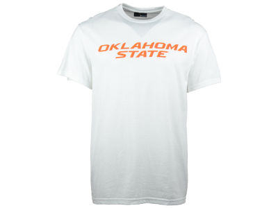 Oklahoma State Cowboys NCAA 2 for $25  NCAA Wordmark T-Shirt