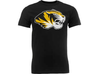 Missouri Tigers NCAA 2 for $25  NCAA Big Logo T-Shirt