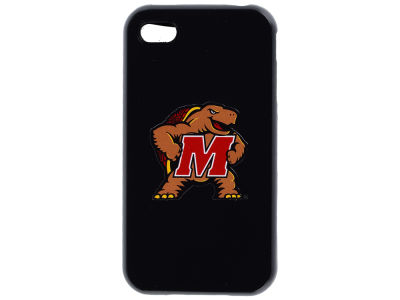 Maryland Terrapins Iphone 4 Guardian