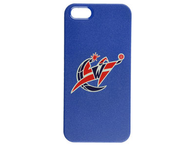 Washington Wizards Iphone SE Snap On Case