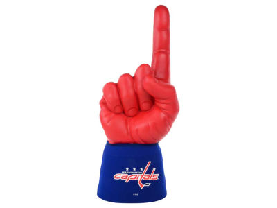 Washington Capitals Ultimate Hand