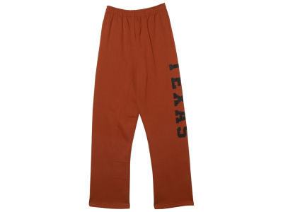 Texas Longhorns NCAA Collecting Wins Pant