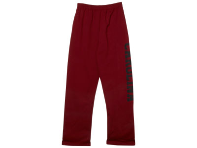 South Carolina Gamecocks NCAA Collecting Wins Pant