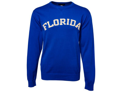 Florida Gators NCAA Vesi Crew Sweater