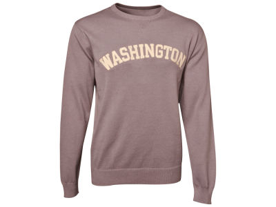 Washington Huskies NCAA Vesi Crew Sweater