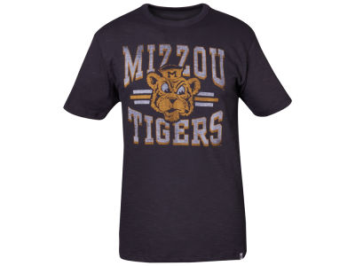 Missouri Tigers NCAA G24 Scrum T-Shirt