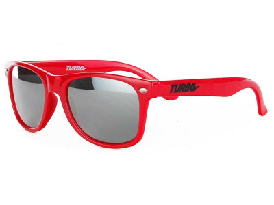 Sharpie Turbo Youth Wayfare Sunglasses
