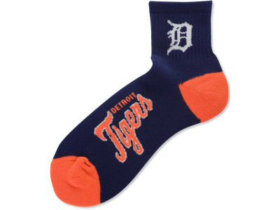 Detroit Tigers Ankle TC 501 Socks