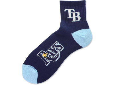 Tampa Bay Rays Ankle TC 501 Socks