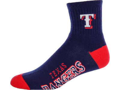 Texas Rangers Ankle TC 501 Socks