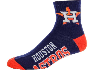 Houston Astros Ankle TC 501 Socks