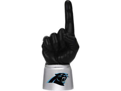 Carolina Panthers Ultimate Hand