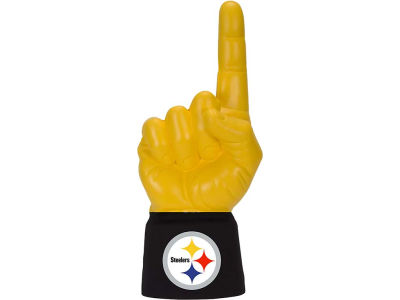 Pittsburgh Steelers Ultimate Hand