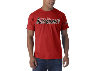 Tampa Bay Buccaneers '47 NFL Bucs T-Shirt XP