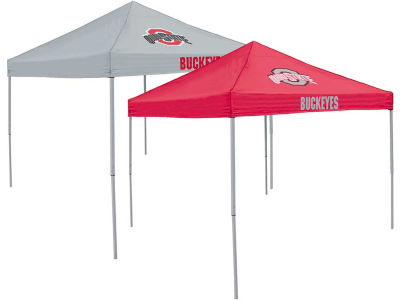 Ohio State Buckeyes Home & Away Tent