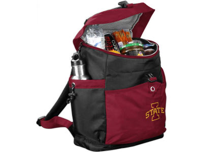 Iowa State Cyclones Backpack Cooler