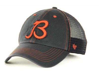 Chicago Bears '47 NFL Flexbone Cap