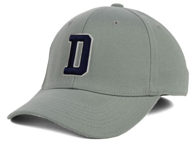 Dallas Cowboys DCM NFL DCM D Stretch Cap