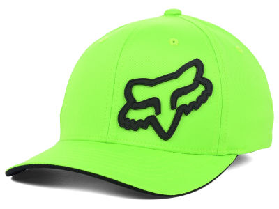 Fox Racing Signature Flex Hat