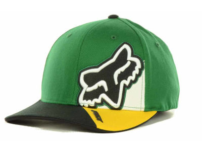 Fox Racing Lapes Flex Cap