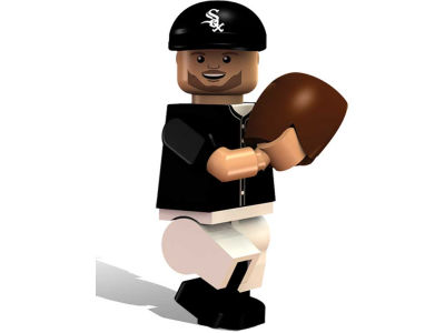 Chicago White Sox Chris Sale OYO Figure Generation 2