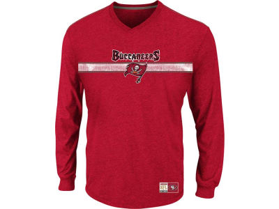 Tampa Bay Buccaneers NFL Bucs T-Shirt XP