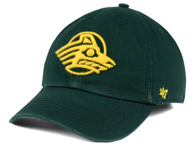 Alaska Anchorage Seawolves '47 NCAA '47 FRANCHISE Cap
