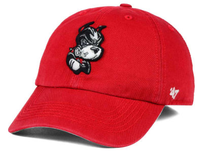 Boston Terriers '47 NCAA '47 FRANCHISE Cap