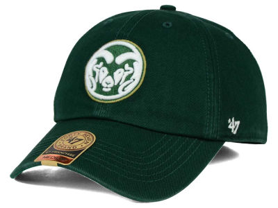 Colorado State Rams '47 NCAA '47 FRANCHISE Cap