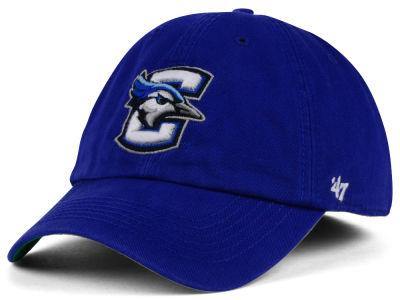 Creighton Blue Jays '47 NCAA '47 FRANCHISE Cap