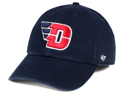 huge discount 63ac1 af490 Dayton Flyers  47 NCAA  47 FRANCHISE Cap
