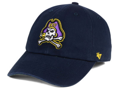 East Carolina Pirates '47 NCAA '47 FRANCHISE Cap