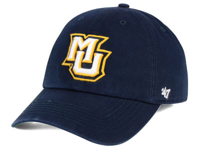 Marquette Golden Eagles '47 NCAA '47 FRANCHISE Cap