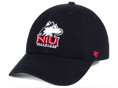Northern Illinois Huskies '47 NCAA '47 FRANCHISE Cap