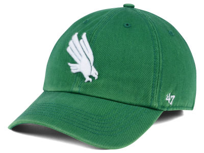 North Texas Mean Green '47 NCAA '47 FRANCHISE Cap