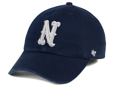 Nevada Wolf Pack '47 NCAA '47 FRANCHISE Cap