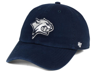 New Hampshire Wildcats '47 NCAA '47 FRANCHISE Cap
