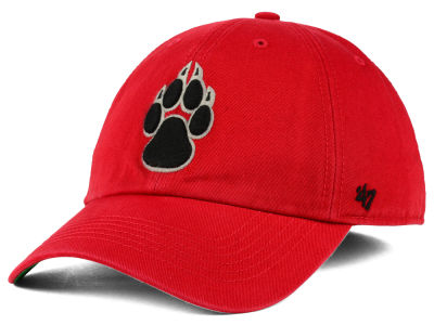 New Mexico Lobos '47 NCAA '47 FRANCHISE Cap