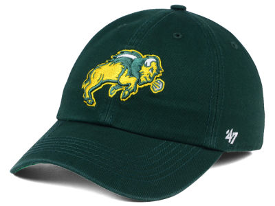 North Dakota State Bison '47 NCAA '47 FRANCHISE Cap