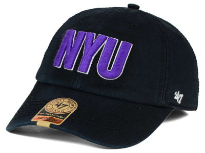 New York University Bobcats '47 NCAA '47 FRANCHISE Cap