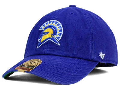 San Jose State Spartans '47 NCAA '47 FRANCHISE Cap