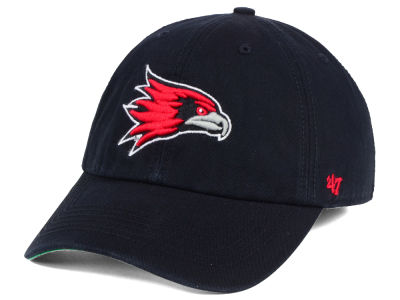 Southeast Missouri State Redhawks '47 NCAA '47 FRANCHISE Cap