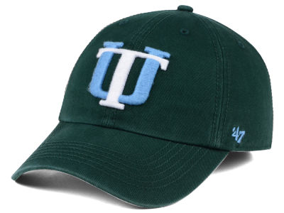 Tulane Green Wave '47 NCAA '47 FRANCHISE Cap