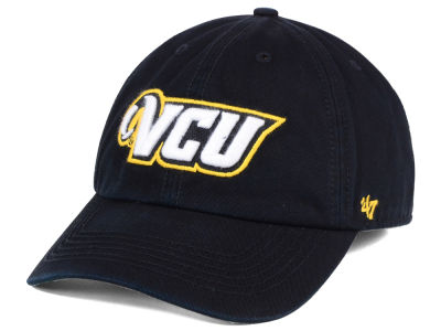 VCU Rams '47 NCAA '47 FRANCHISE Cap