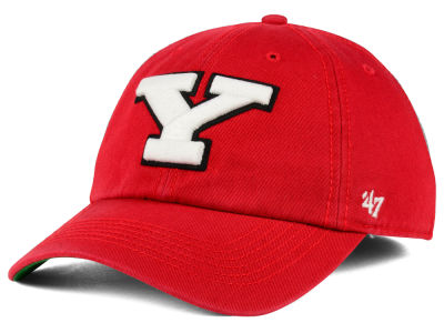 Youngstown State Penguins '47 NCAA '47 FRANCHISE Cap
