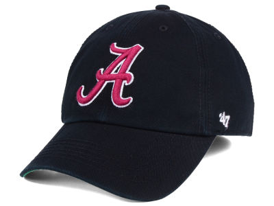 Alabama Crimson Tide '47 NCAA '47 FRANCHISE Cap