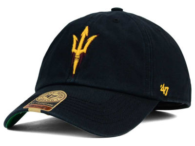 Arizona State Sun Devils '47 NCAA '47 FRANCHISE Cap