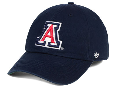Arizona Wildcats '47 NCAA '47 FRANCHISE Cap