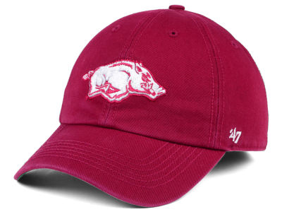 Arkansas Razorbacks '47 NCAA '47 FRANCHISE Cap